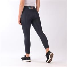 Casque Kep Italia Metal Burgundy