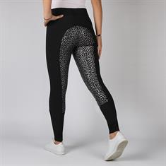 Casque Keppy By KEP Italia