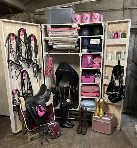 Chaussettes Busse Licorne II