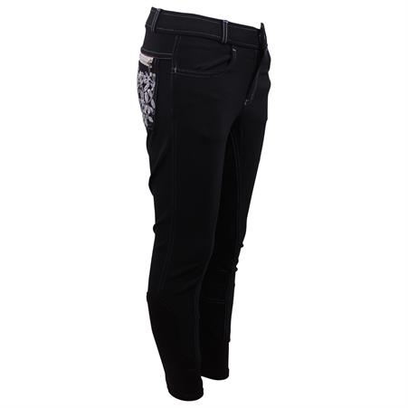 Chaussettes Chriwen Sprinkle