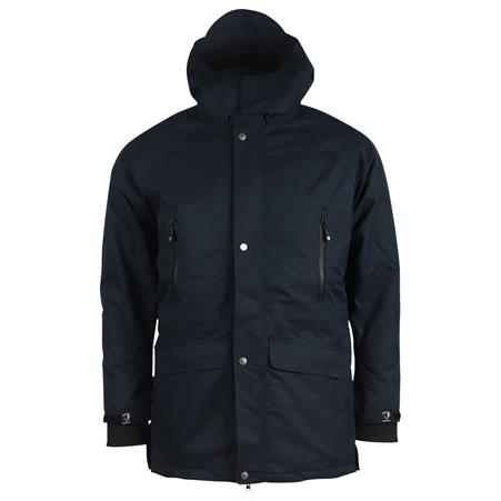 Chaussettes Imperial Riding Leo