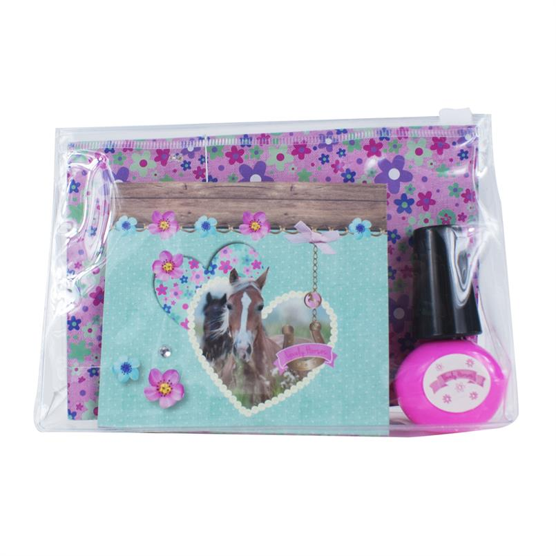 Chaussettes KFPS