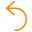 Chaussettes Pikeur Studs