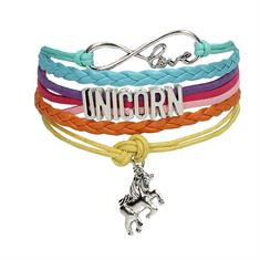Chemise Anti-Mouches Bucas Freedom Fly Sheet LTE