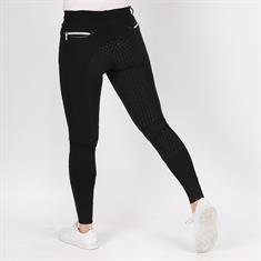 Chemise Anti-Mouches Harry's Horse Butterfly