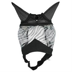 Chemise Anti-Mouches Harry's Horse Stars Avec Couvre-Cou