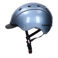 Cloches Anky Technical