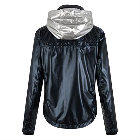 Cloches Eskadron Faux Fur