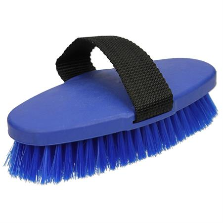 Cloches QHP Luxe