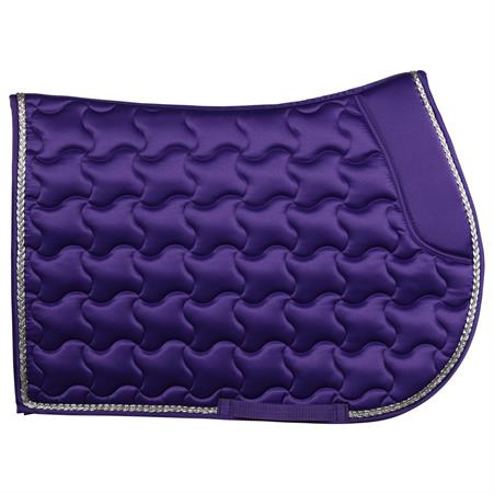 Colouring Book Miss Melody