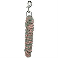Competition Jacket Harry's Horse Competition Men