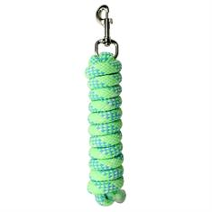 Competition Jacket QHP Layla Kids