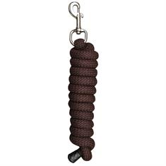 Competition Jacket QHP Layla