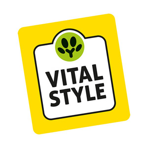Competition Jacket Red Horse Concours