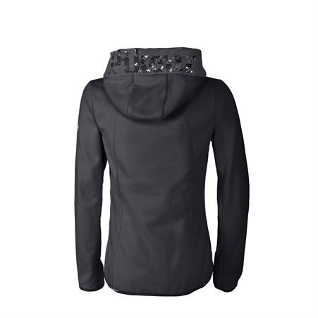 Cool Bag Little Lovely Unicorn Glitter