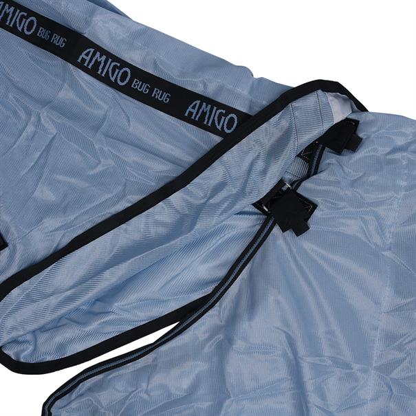 Couverture Bucas Freedom Turnhout 0 g