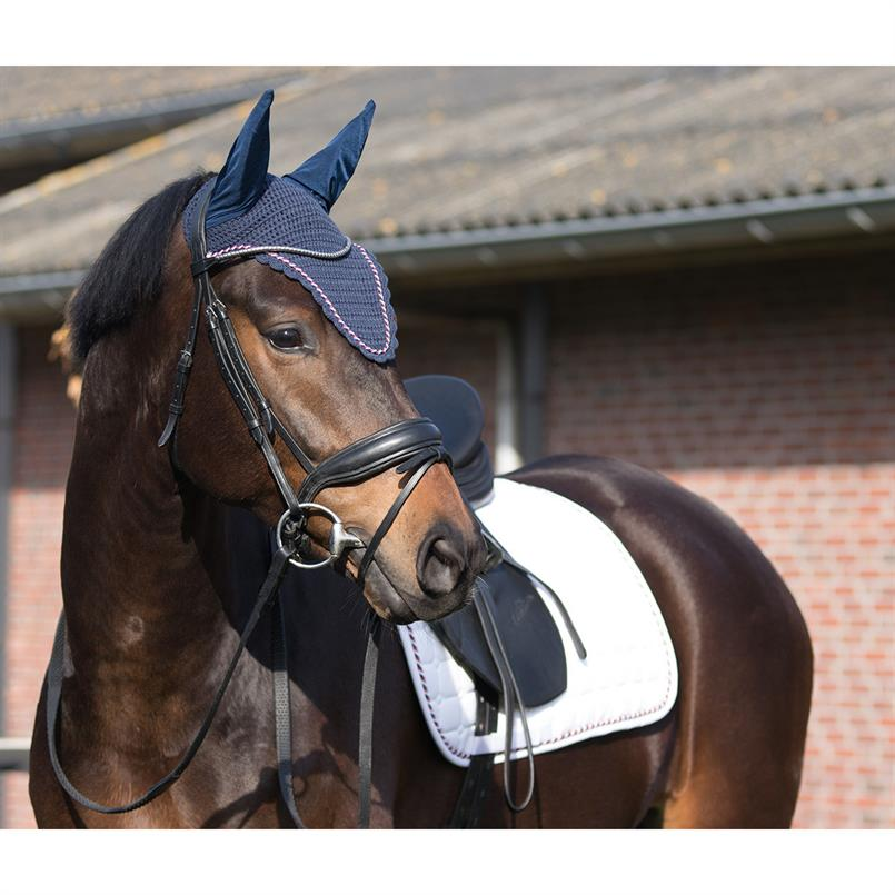 Couverture Bucas Freedom Turnout Light 0g