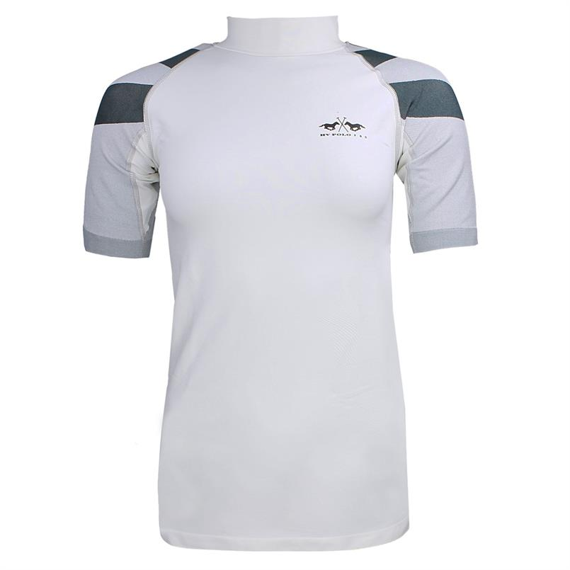Couverture Bucas Freedom Turnout Light Full Neck
