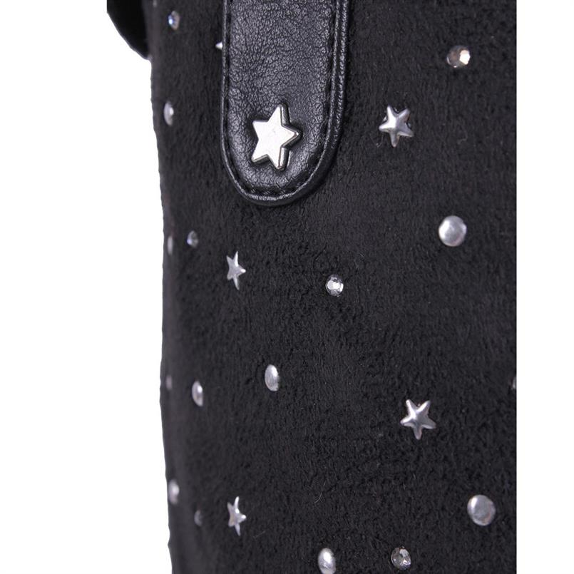 Couverture Bucas Freedom Turnout Light Pony 0g