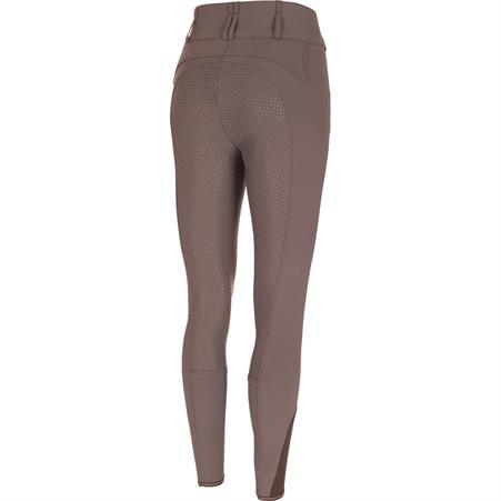 Couverture d'Écurie Harry's Horse Highliner 200g