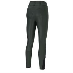 Couverture Harry's Horse Thor 200g