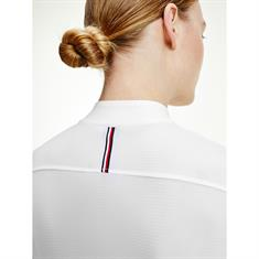 Couverture Horseware Amigo Hero 900 0gr