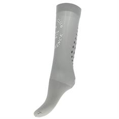 Couverture Horseware Mio Turnout Medium 200gr