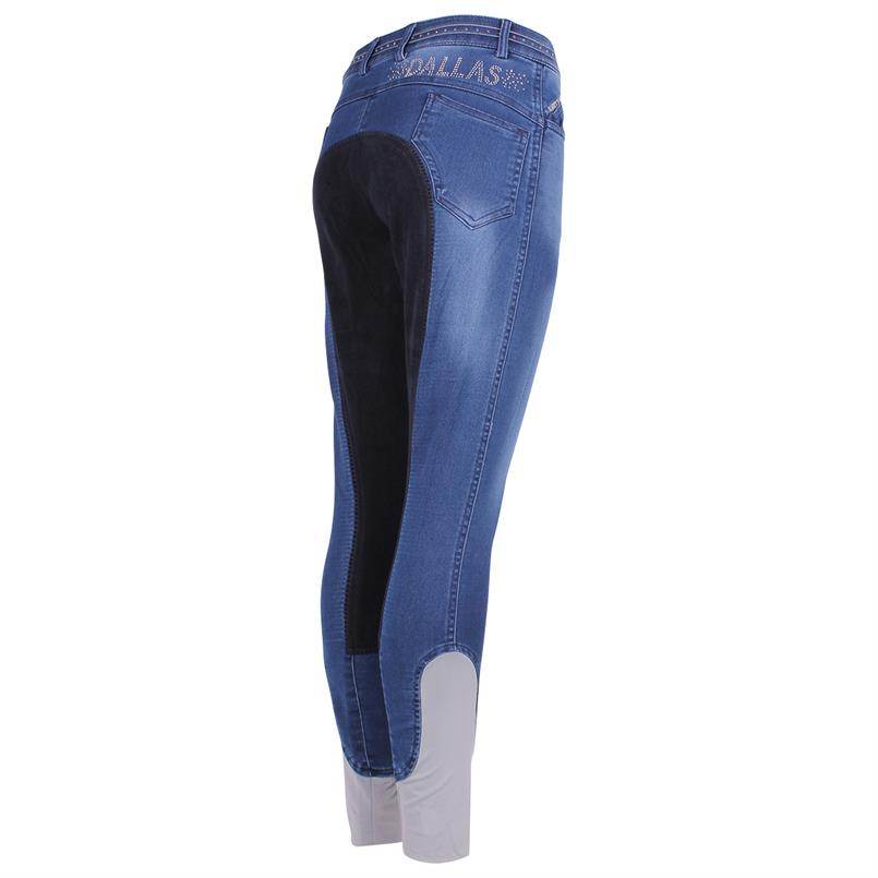 Couverture Imperial Riding Matey 0g