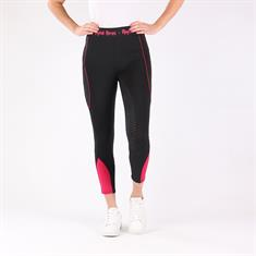 Couvre-Reins Anti-Mouches Eskadron Classic Sports