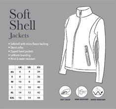Create Your Unicorn Ylvi & The Minimoomis