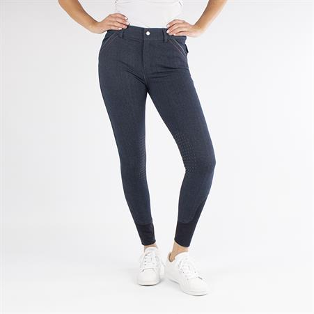 Curb Chain BR Rubber