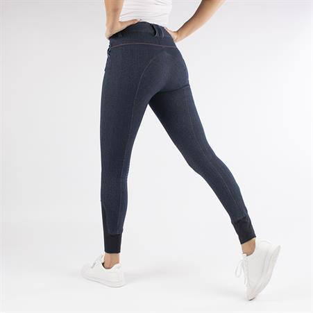 Curb Chain BR Stainless Steel