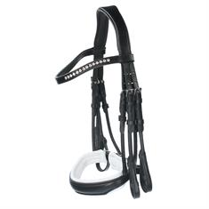 Deken Bucas Freedom Fly Sheet Pony LTE