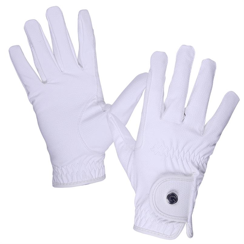 Deken Bucas Freedom Turnout Light Pony 0gr