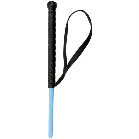 Doublure Casco Winter