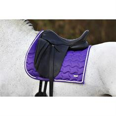 Dress Up Your Horse Miss Melody