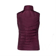 Effol Huid Repair