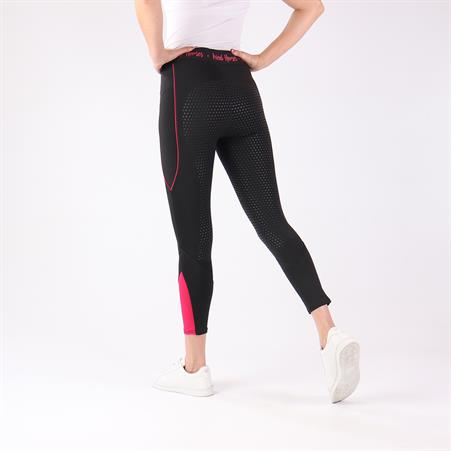 Exercise Fly Sheet Eskadron Classic Sports
