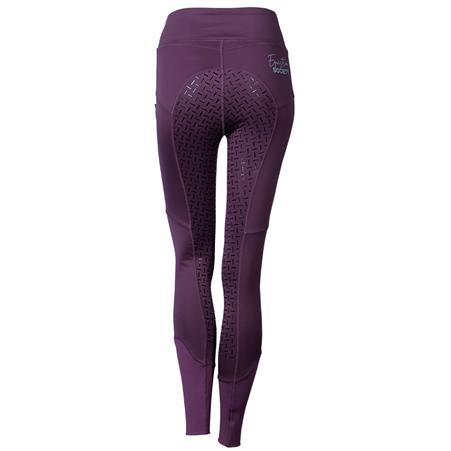 Fetlock Boots BR Ultimo