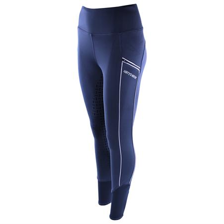 Figurine Cheval Jument Anglo-Arabe