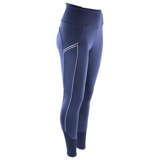 Figurine Cheval Pinto Jument