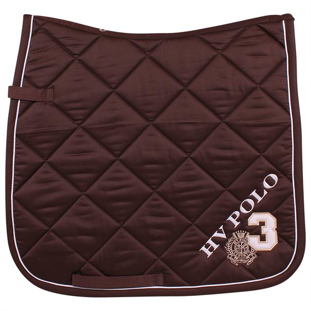 Filled Pencil Case Miss Melody 3-compartments Sequin
