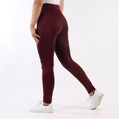Fly Mask Bucas Buzz Off Deluxe With Ears