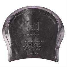 Fly Mask LeMieux Standard With Ears
