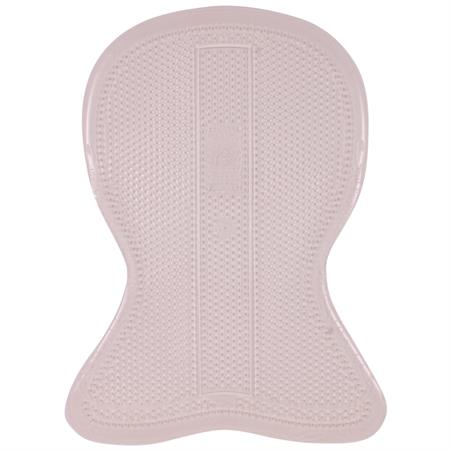 Fly Mask LeMieux Standard Without Ears