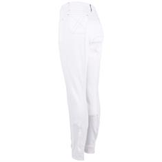 Fly Mask Shires With Nose Protector