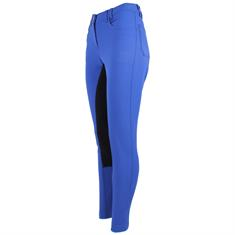 Fly Mask with Nose without Ears