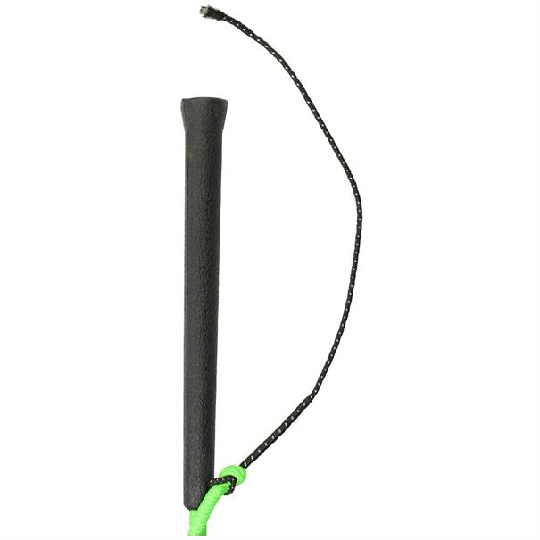 Fly Sheet Epplejeck Summertime Full Neck