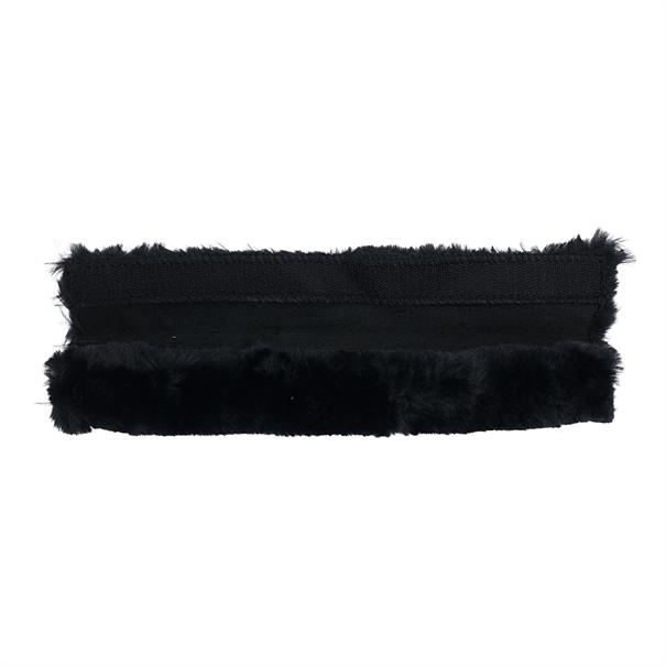 Fly Sheet QHP + Neckpiece And Fly Mask