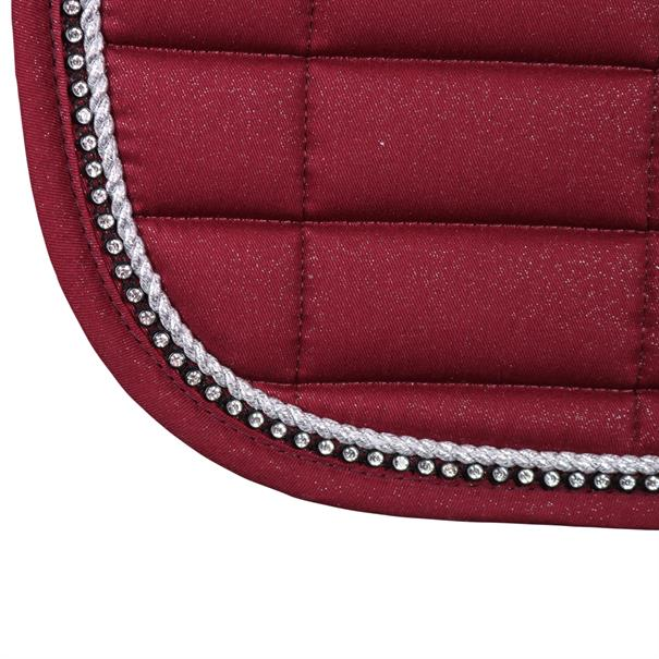 Fly Sheet QHP with Neckpiece and Mask